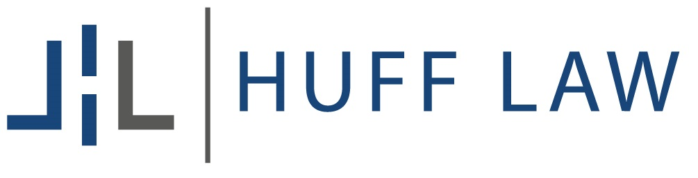 Huff Law Office | Real Estate Law Lawyers | Business Law Lawyers | Calgary, Alberta